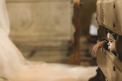 boda-nano-gallego-castillo-seguras-laura-y-alfonso-0228
