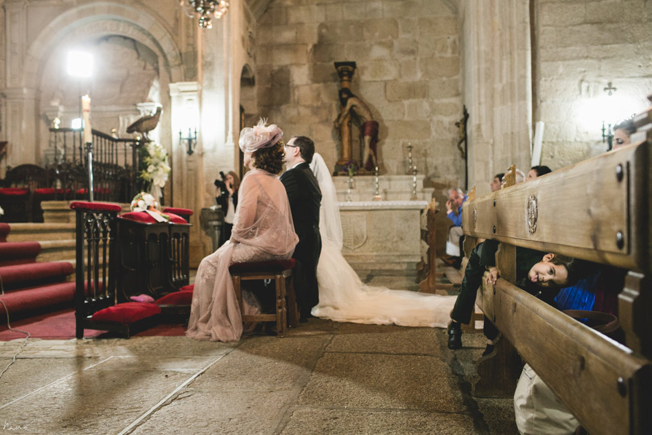 boda-nano-gallego-castillo-seguras-laura-y-alfonso-0234