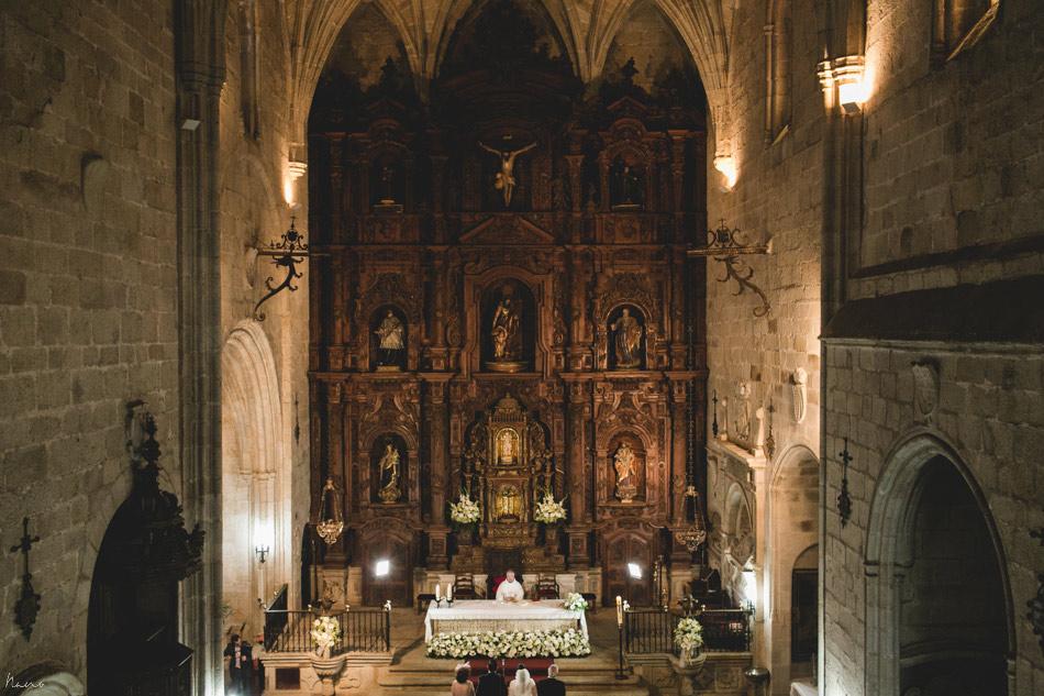 boda-nano-gallego-castillo-seguras-laura-y-alfonso-0295