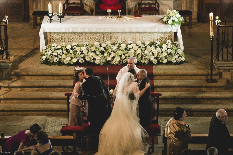 boda-nano-gallego-castillo-seguras-laura-y-alfonso-0300