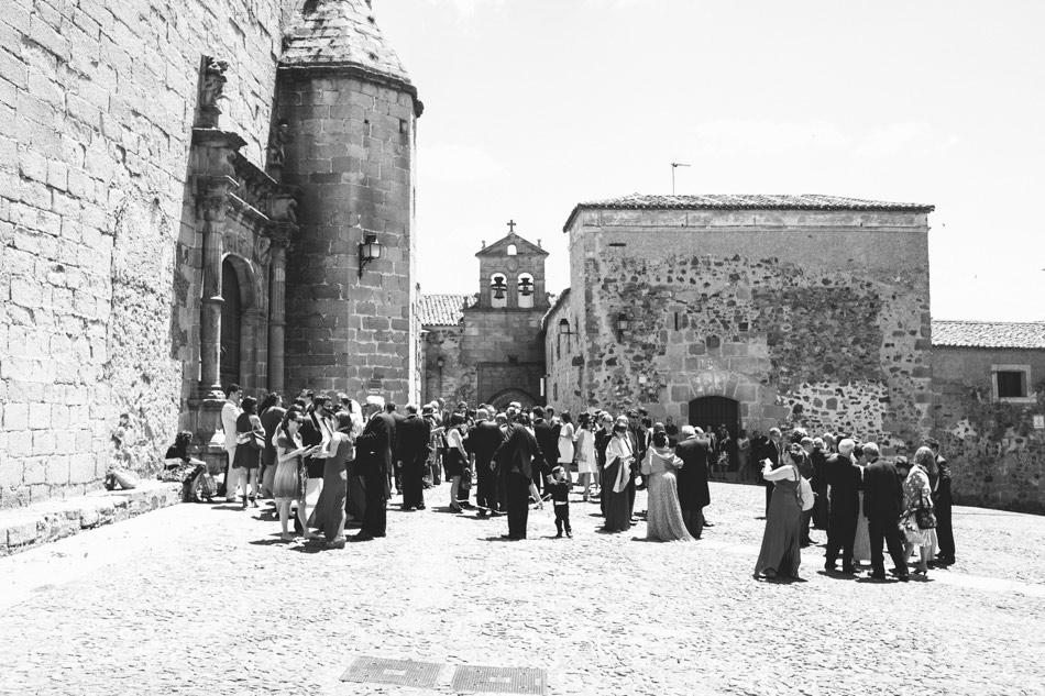 boda-nano-gallego-castillo-seguras-laura-y-alfonso-0370