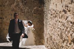 boda-nano-gallego-castillo-seguras-laura-y-alfonso-0378