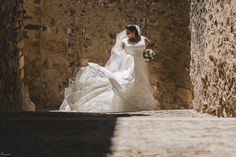 boda-nano-gallego-castillo-seguras-laura-y-alfonso-0383