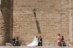 boda-nano-gallego-castillo-seguras-laura-y-alfonso-0390