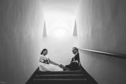 boda-nano-gallego-castillo-seguras-laura-y-alfonso-0403