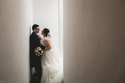 boda-nano-gallego-castillo-seguras-laura-y-alfonso-0406