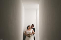 boda-nano-gallego-castillo-seguras-laura-y-alfonso-0412