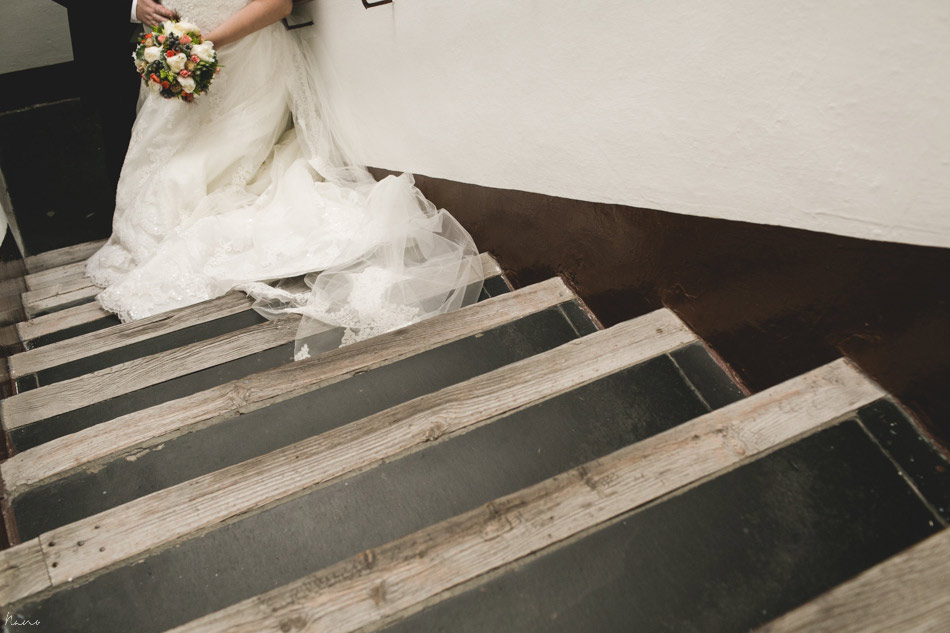 boda-nano-gallego-castillo-seguras-laura-y-alfonso-0420
