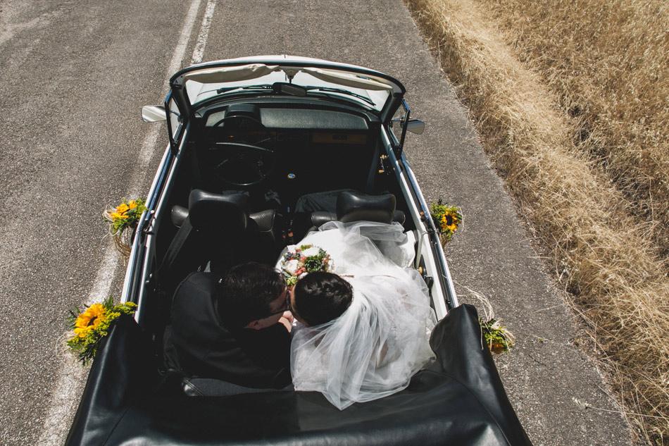 boda-nano-gallego-castillo-seguras-laura-y-alfonso-0437