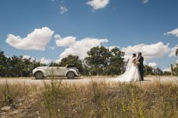 boda-nano-gallego-castillo-seguras-laura-y-alfonso-0443