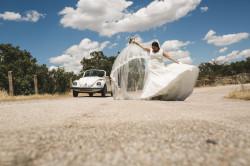 boda-nano-gallego-castillo-seguras-laura-y-alfonso-0448