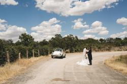 boda-nano-gallego-castillo-seguras-laura-y-alfonso-0454