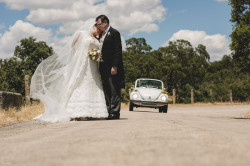 boda-nano-gallego-castillo-seguras-laura-y-alfonso-0459