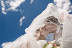 boda-nano-gallego-castillo-seguras-laura-y-alfonso-0466