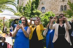 boda-nano-gallego-castillo-seguras-laura-y-alfonso-0477