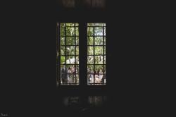 boda-nano-gallego-castillo-seguras-laura-y-alfonso-0525