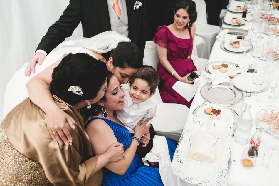 boda-nano-gallego-castillo-seguras-laura-y-alfonso-0674