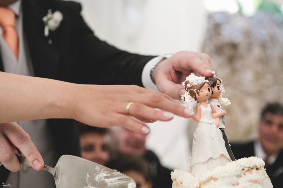 boda-nano-gallego-castillo-seguras-laura-y-alfonso-0721