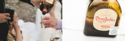 boda-nano-gallego-castillo-seguras-laura-y-alfonso-0723