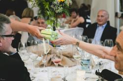 boda-nano-gallego-castillo-seguras-laura-y-alfonso-0734