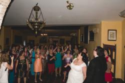 boda-nano-gallego-castillo-seguras-laura-y-alfonso-0835