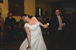 boda-nano-gallego-castillo-seguras-laura-y-alfonso-0837