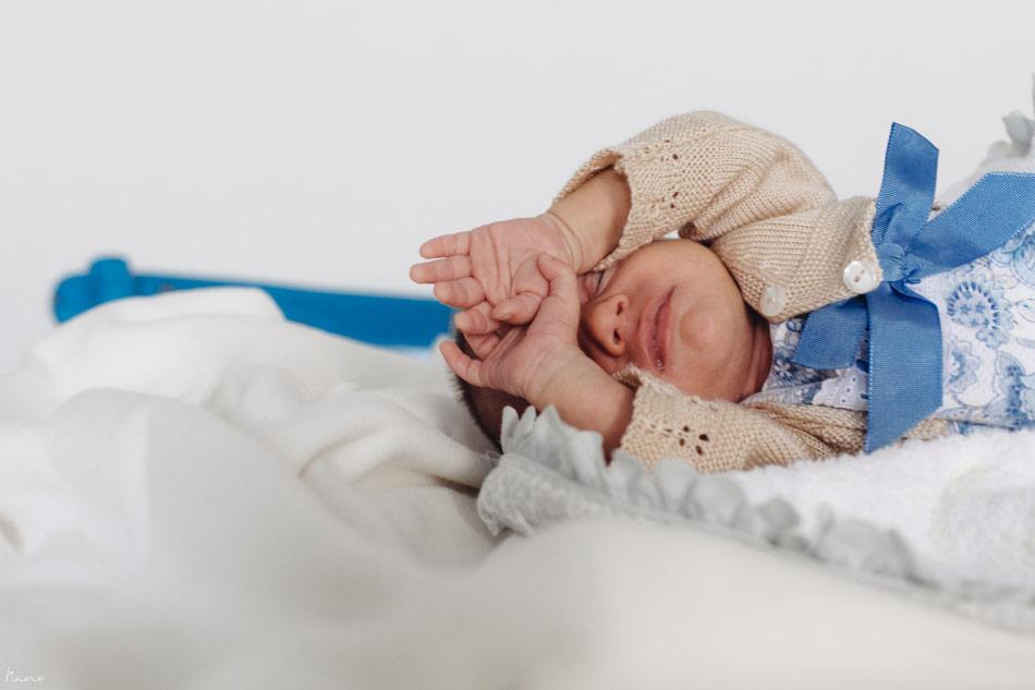 tomas-fotografia-de-bebes-nano-gallego-familias-0003