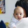 tomas-fotografia-de-bebes-nano-gallego-familias-0014