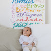 tomas-fotografia-de-bebes-nano-gallego-familias-0029