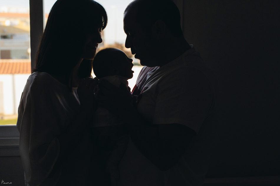 tomas-fotografia-de-bebes-nano-gallego-familias-0042