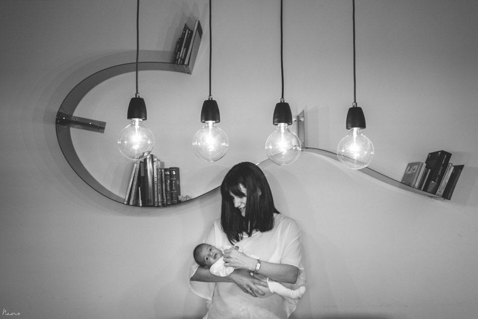 tomas-fotografia-de-bebes-nano-gallego-familias-0051