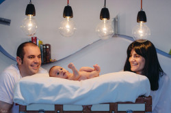 tomas-fotografia-de-bebes-nano-gallego-familias-0061