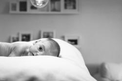 tomas-fotografia-de-bebes-nano-gallego-familias-0073