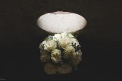 boda-granadas-coronadas-trujillo-fotografo-clara-y-jesus-0076