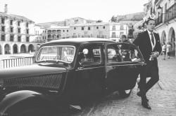 boda-granadas-coronadas-trujillo-fotografo-clara-y-jesus-0111
