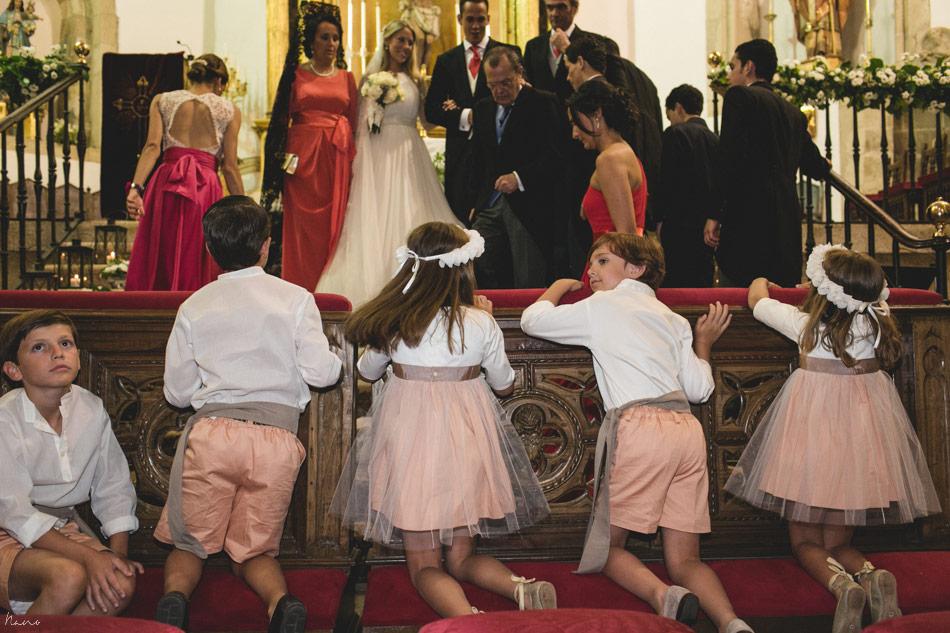 boda-granadas-coronadas-trujillo-fotografo-clara-y-jesus-0281