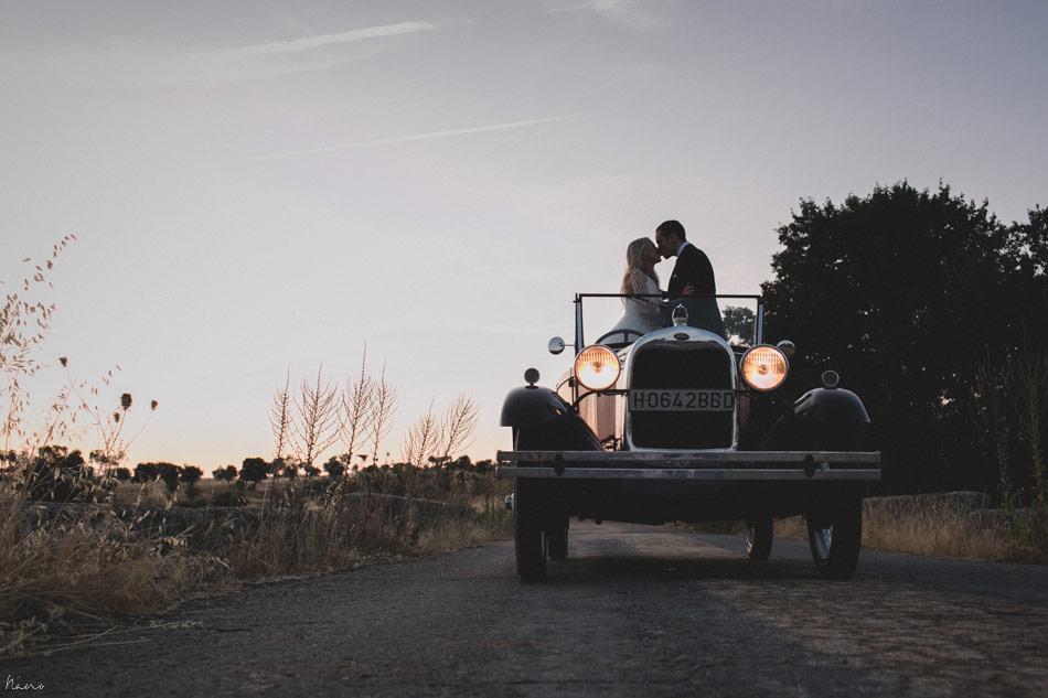 boda-granadas-coronadas-trujillo-fotografo-clara-y-jesus-0367