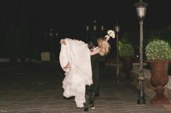 boda-granadas-coronadas-trujillo-fotografo-clara-y-jesus-0500