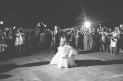 boda-granadas-coronadas-trujillo-fotografo-clara-y-jesus-0572