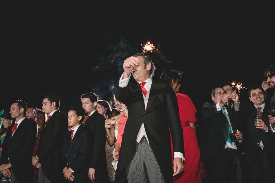 boda-granadas-coronadas-trujillo-fotografo-clara-y-jesus-0592