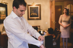 boda-hotel-wellington-en-madrid-marta-y-fer-0054