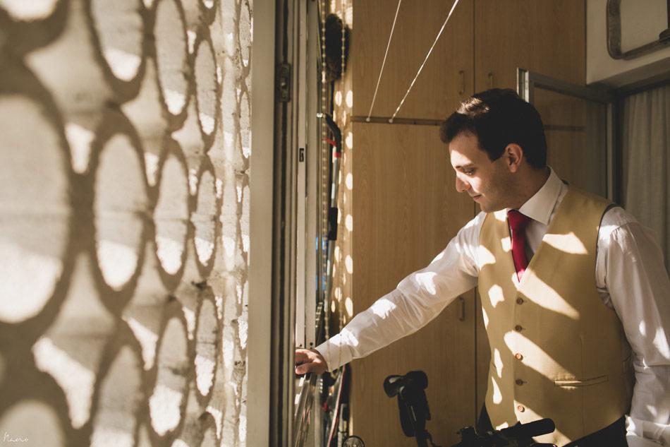 boda-hotel-wellington-en-madrid-marta-y-fer-0086