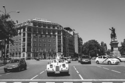 boda-hotel-wellington-en-madrid-marta-y-fer-0541