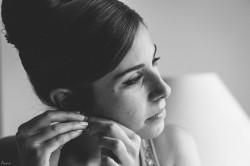 boda-sandra-julien-caceres-fotografo-nano-0113