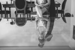 boda-sandra-julien-caceres-fotografo-nano-0143