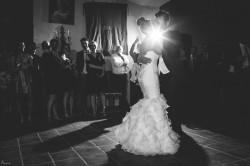 boda-sandra-julien-caceres-fotografo-nano-0850
