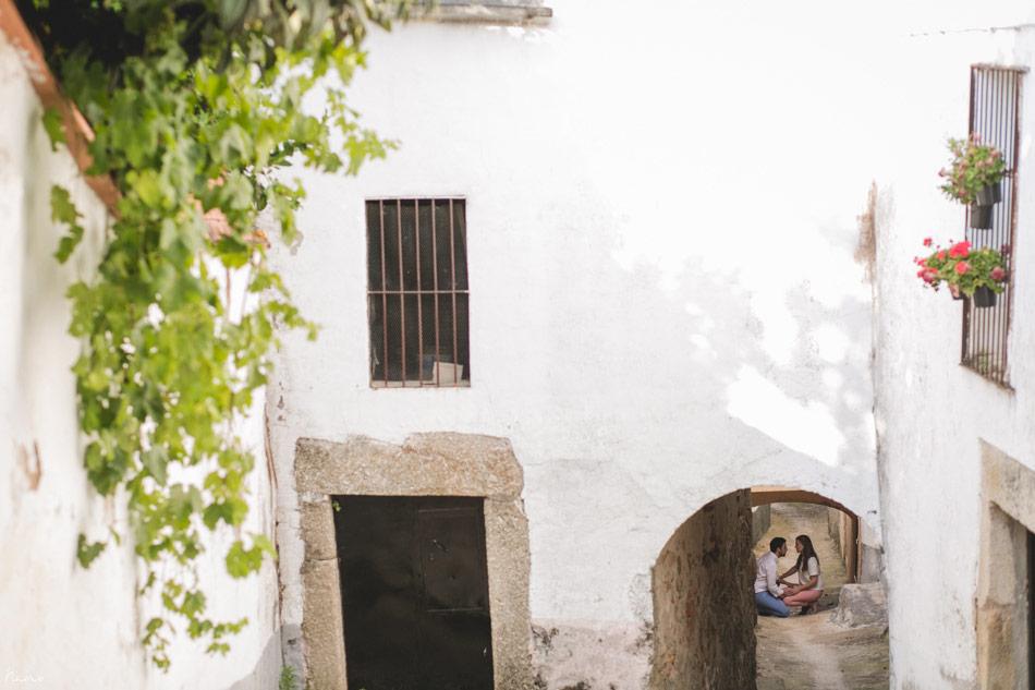preboda-alcuescar-lola-y-tomas-fotografo-0098