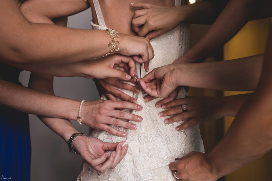 boda-castillo-seguras-caceres-eva-y-pipe-5573