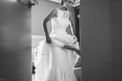 boda-castillo-seguras-caceres-eva-y-pipe-5579