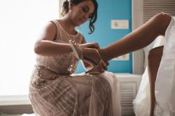 boda-castillo-seguras-caceres-eva-y-pipe-5596